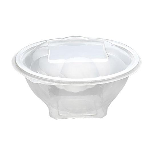 sir 1000 plastik sunum kapları