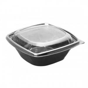 kare salata kabı toptan plastik salata kabı fiyatları