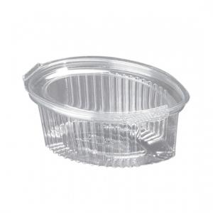 sos kabı fiyatları toptan plastik sos kabı