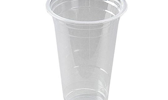 plastik bardak toptan bardak fiyatları