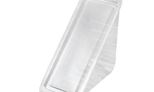 kendinden kapakli sandviç plastik şarküteri kapları modelleri ve fiyatları