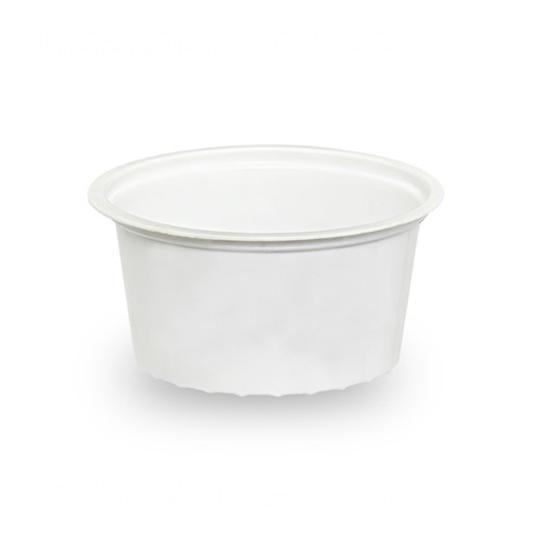 sos kabı fiyatları sos kasesi toptan plastik sos kabı