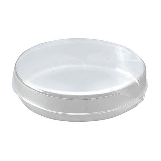 yuvarlak kap fiyatları toptan plastik yuvarlak kaplar