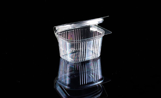 plastik sos kapları toptan plastik sos kabı