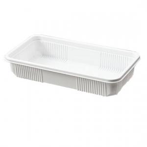 plastik dondurma kase toptan plastik dondurma küveti modelleri ve fiyatları