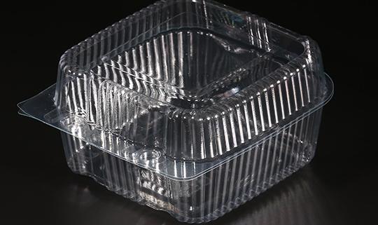 taşıma kabı toptan plastik taşıma kapları fiyatları