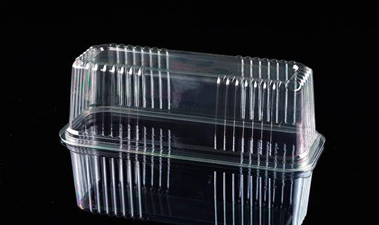 toptan plastik pasta kabı modelleri ve fiyatları