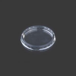 sos kabı kapağı plastik sos kabı kapağı fiyatları